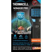 ANTI MOUSTIQUES PORTABLE NOMADE PRO THERMACELL