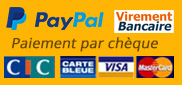 Paiement provence-nuisibles.fr
